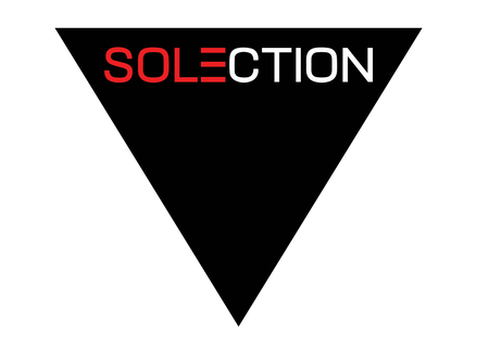 SOLECTION