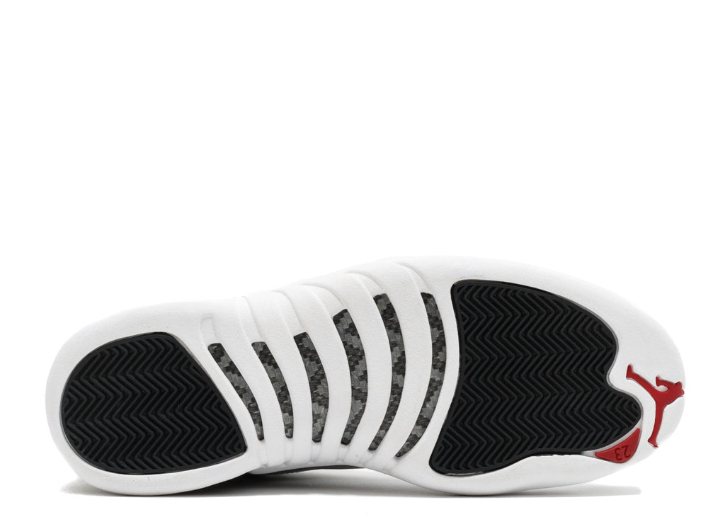 "Air Jordan 12 Retro ""PLAYOFF 2012"" 130690 001"