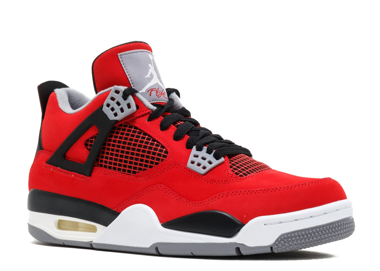 huge discount f2dd8 8d018 Air Jordan 4 Retro Toro bravo 308497 603