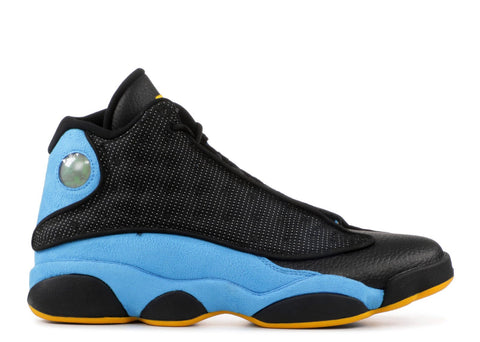 "Air Jordan 13 Retro  ""CP3 AWAY"" 823902 015"