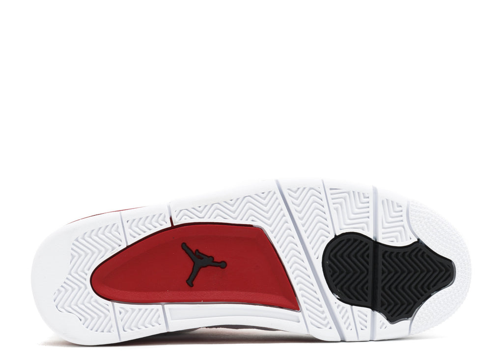 "AIR JORDAN 4 RETRO ""ALTERNATE 89"" 308497 106"