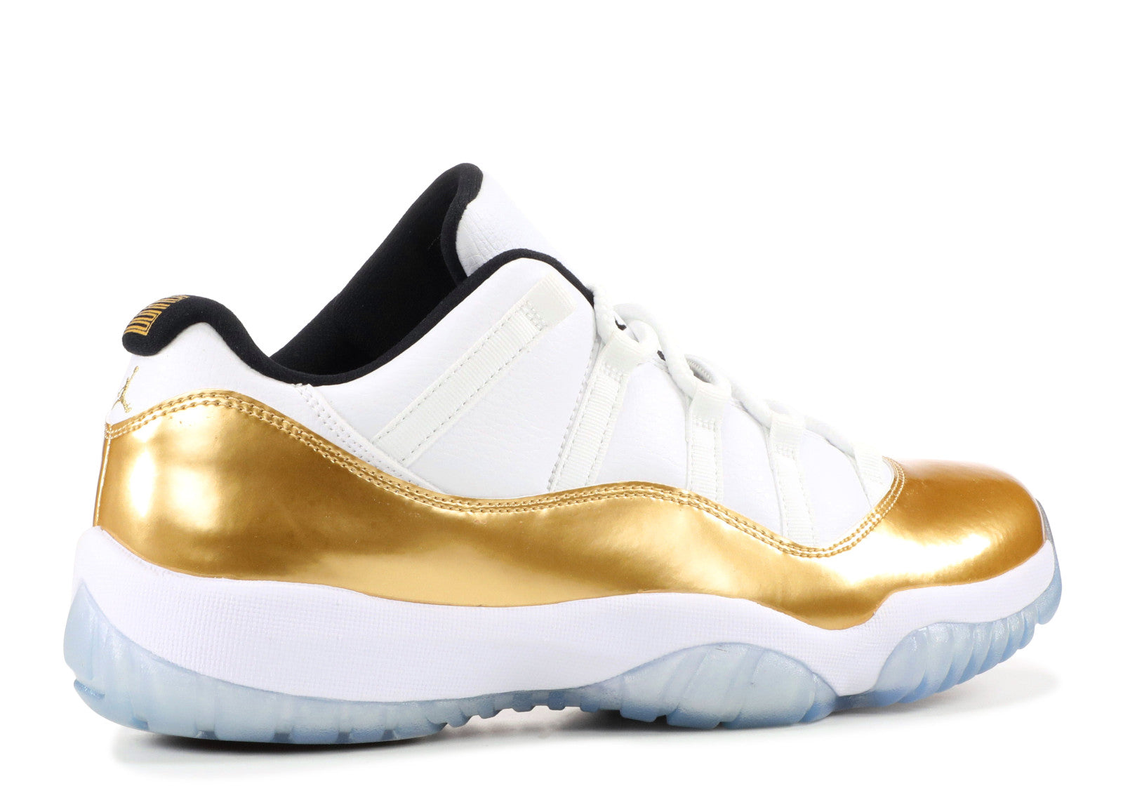 89d1107697b8 AIR JORDAN 11 RETRO LOW