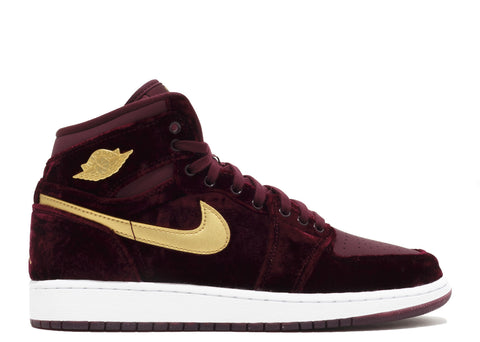 "Air Jordan 1 Retro High OG  (GS) ""heiress"" 832596 640"