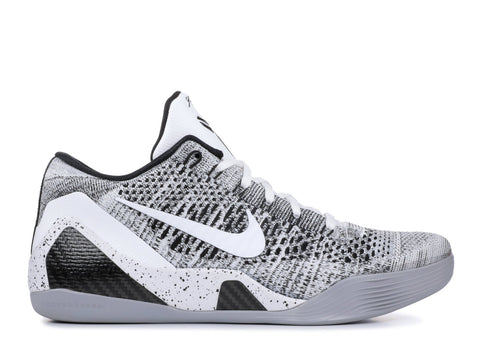 "Nike Air Kobe 9 Low ""BEETHOVEN""  639045 101"