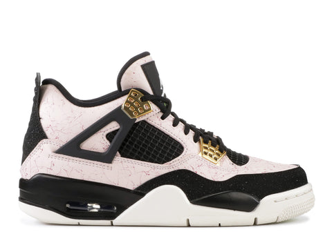 "Air Jordan 4 Retro WMNS ""SPLATTER"" AQ9129 601"