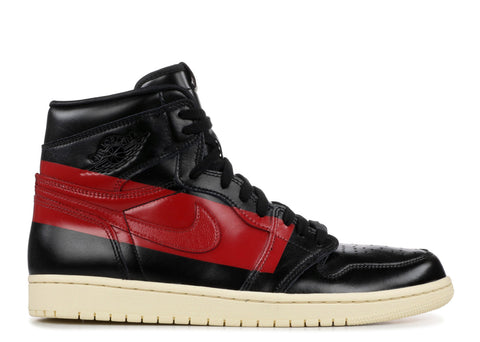 "Air Jordan 1 Retro High ""DEFIANT COUTURE""  BQ6682-006"