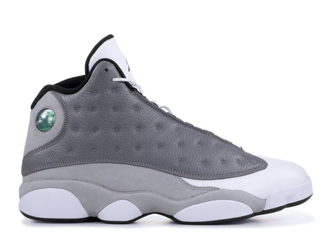 "Air Jordan 13 Retro ""ATMOSPHERE GREY"" 414571 016"