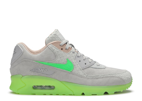"Nike Air Max 90 ""NEW SPECIES"" CQ0786 001"