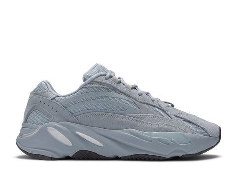 "Adidas Yeezy Boost 700 V2  ""HOSPITAL BLUE"" FV8424"