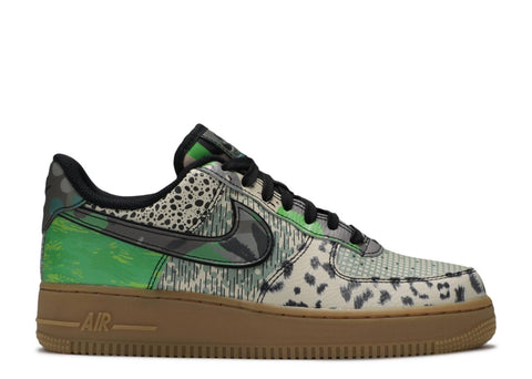 "Nike Air Force 1 ""City of Dreams"" CT8441 002"