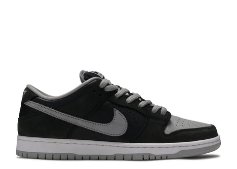 "NIKE DUNK LOW PRO  ""SHADOW"" BQ6817 007"
