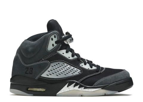 "Air Jordan 5 Retro ""Anthracite""  DB0731 001"