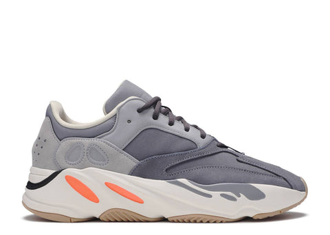 "Adidas Yeezy Boost 700  ""MAGNET"" FV9922"