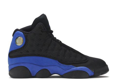 "Air Jordan 13 Retro GS ""HYPER ROYAL"" 884129 040"