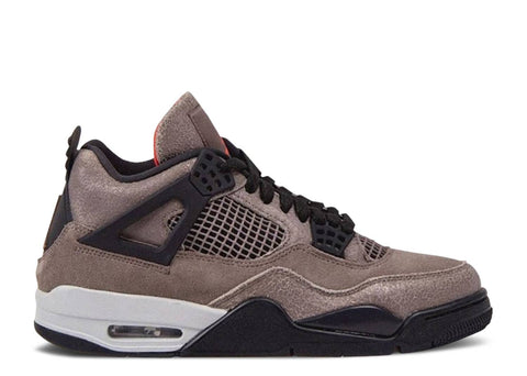 "AIR JORDAN 4 RETRO ""TAUPE"" DB0732 200"