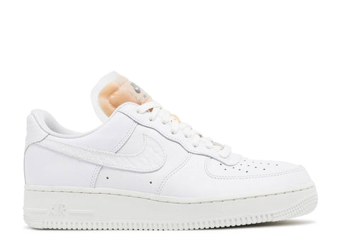 "Nike Air Force 1 Low LX ""bling"" CZ8101 100"