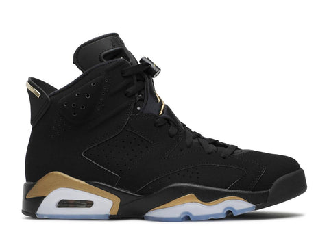 "Air Jordan 6 Retro ""DMP 2020"" CT4954 007"