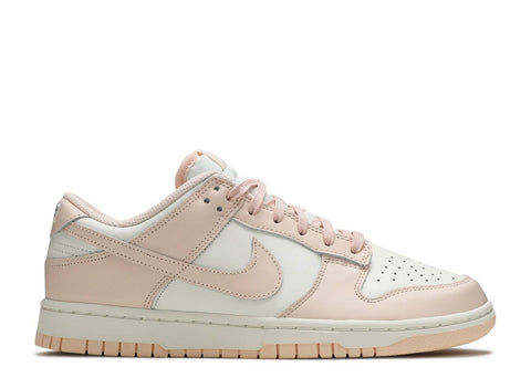 "NIKE DUNK LOW (W) ""ORANGE PEARL"" DD1503 102"