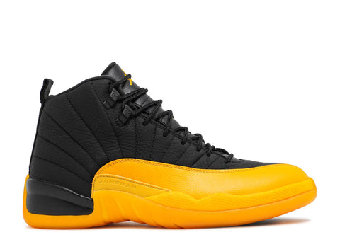 "Air Jordan 12 Retro ""University Gold""  130690 070"