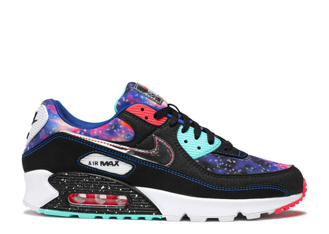 "Nike Air Max 90 ""SUPERNOVA"" CW6018 001"