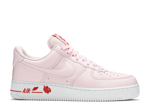 "Air Force 1 Low ""ROSE PINK"" CU6312 600"