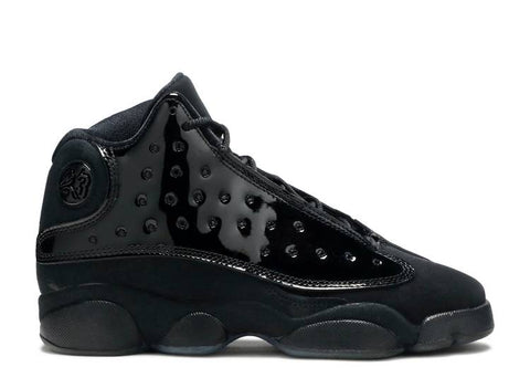 "Air Jordan 13 retro GS ''Cap & Gown"" 884129 012"