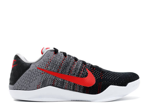 "NIKE KOBE 11 Elite Low ""Tinker""  822675 060"