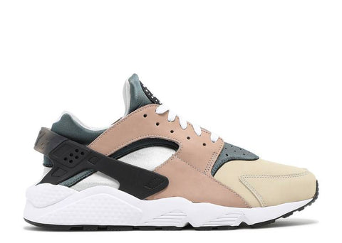 "Nike Air Huarache OG ""ESCAPE"" DH9532 201"
