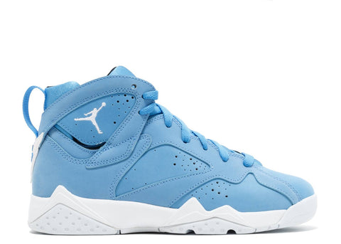 "Air Jordan 7 Retro ""PANTONE"" (BG) 304774 400"