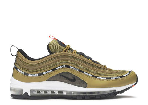 "NIKE AIR MAX 97 ""MILITIA GREEN"" DC4830 300"