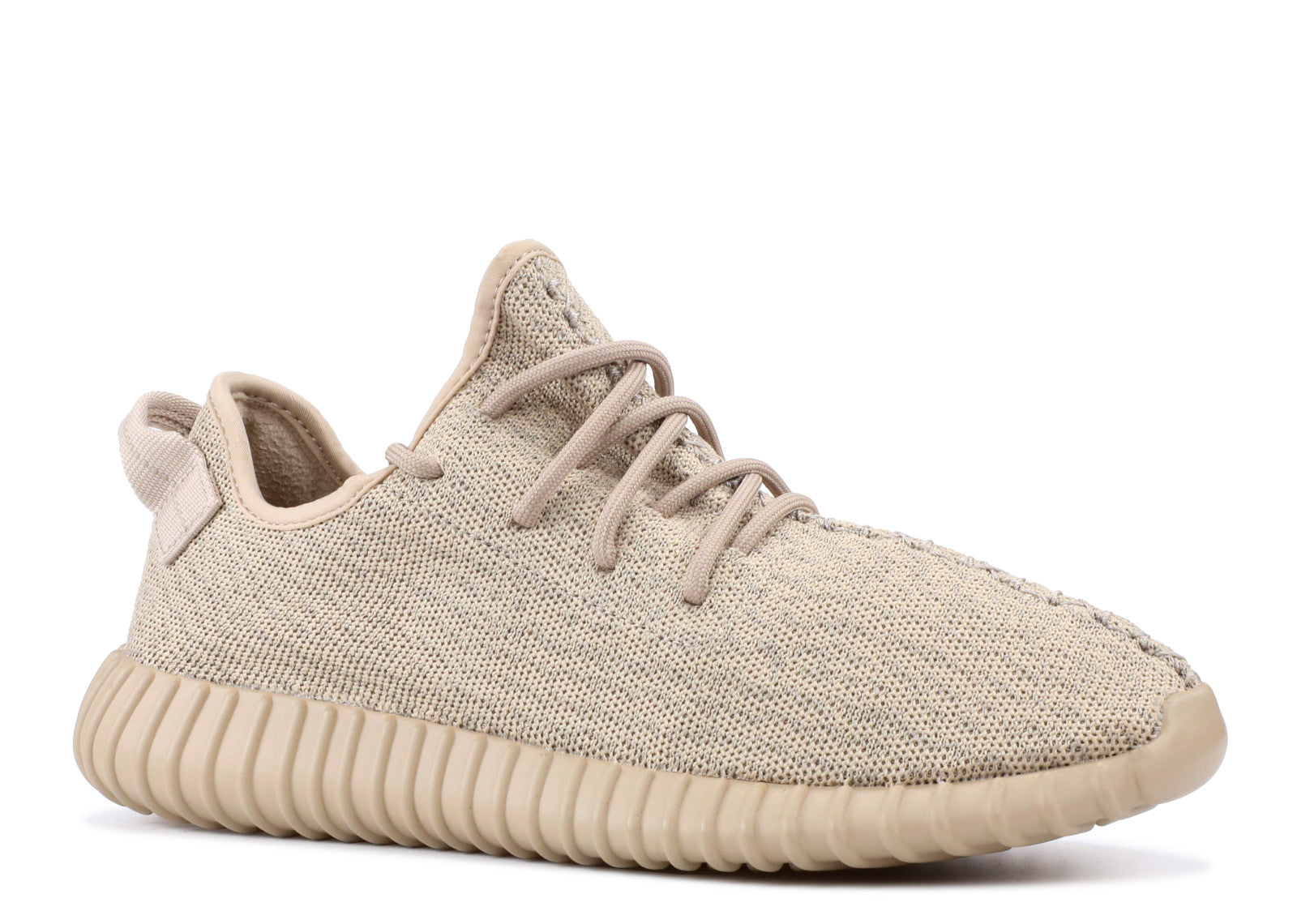 "Adidas Yeezy Boost 350 ""Oxford Tan"" Pre-Owned"