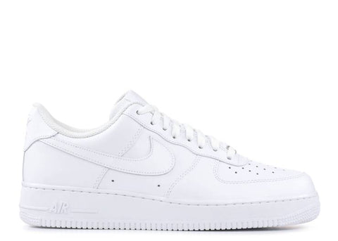 "Air Force 1 '07 ""WHITE"" CW2288 111"