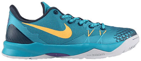 KOBE VENOMENON 4 ''NIGHT SHADE' 635578 302