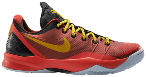 KOBE VENOMENON 4 ''YEAR OF THE HORSE' 635578 600
