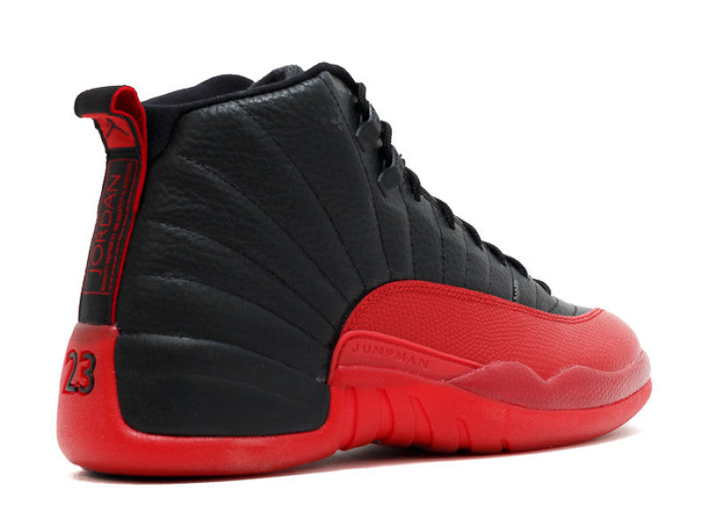 4ca79867587ef7 Air Jordan 12 Retro
