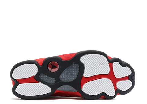 "Air Jordan 13 Retro""Chicago 2010""  414571 101"