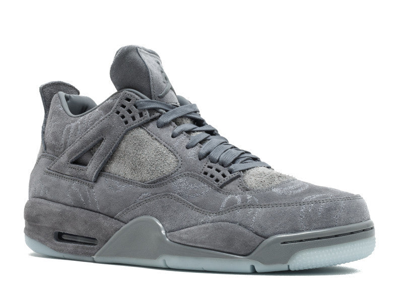 "Air Jordan 4 Retro ""KAWS"" 930155 003"