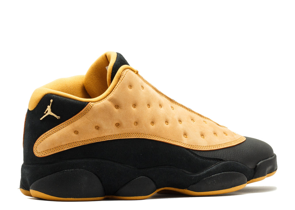 "Air Jordan 13 low Retro ""CHUTNEY"" 310810 022"