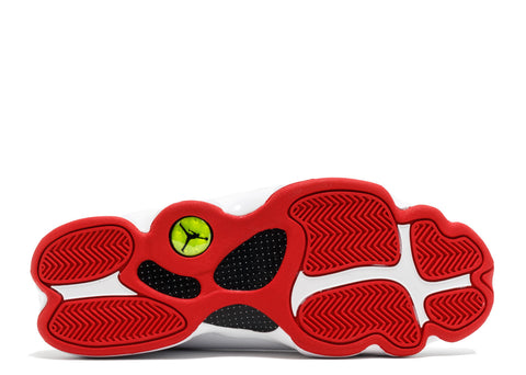 "AIR JORDAN 13 RETRO ""History of Flight""  414571 103"