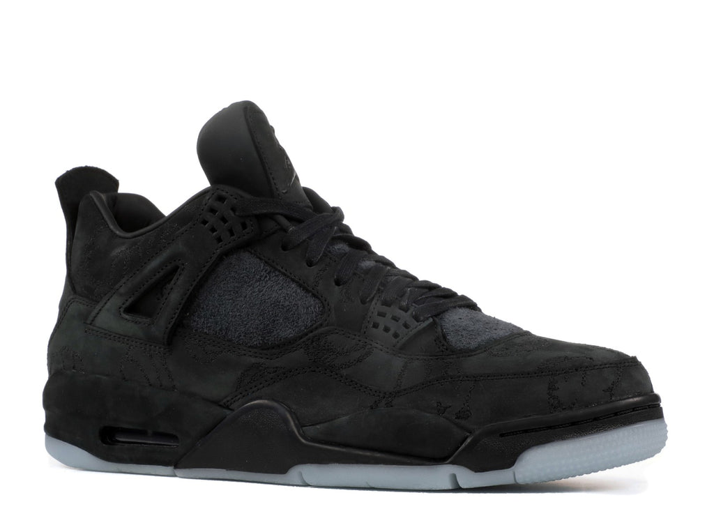 "Air Jordan 4 Retro ""KAWS"" 930155 001"