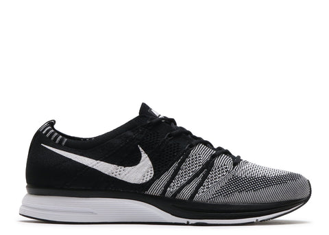 "Nike Flyknit Trainier ""BLACK"""