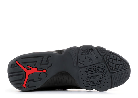 "AIR JORDAN 9 RETRO ""BRED Patent""  302370 014"