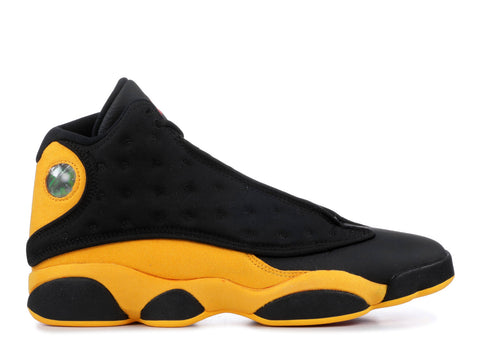 "Air Jordan 13 RETRO ""Melo Class of 2002"" 414571 035"