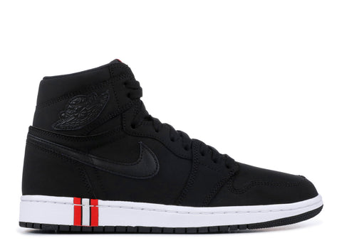"Air Jordan 1 ""PSG"" AR3254 001"