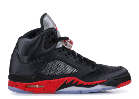 "Air Jordan 5 Retro ""Satin bred"" 136027 006"