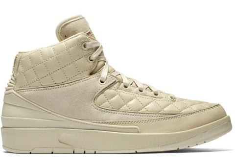 "Air Jordan 2 Retro GS ""Just Don beach"" 839604 250"