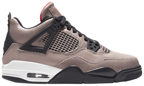 "AIR JORDAN 4 RETRO GS ""TAUPE"" DJ6249 200"