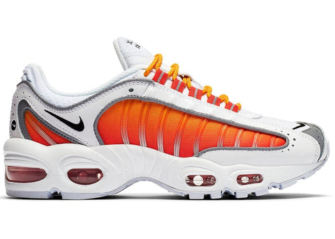 "NIKE AIR MAX TAILWIND 4 ""HABANERO RED"" CK4122 100"