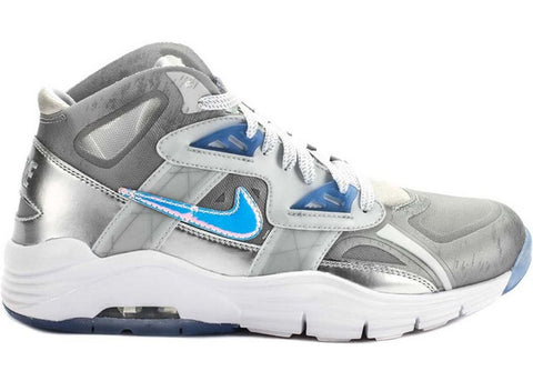 "NIKE LUNAR 180 TRAINER ""SUPER BOWL"" 646797 001"