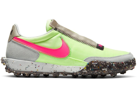 "NIKE WAFFLE RACER CRATER ""CRATER BALEY VOLT"" CT1983 700"